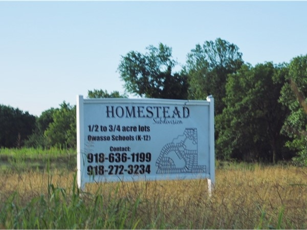 Check out the new construction in Homestead and see what all of the excitement is all about
